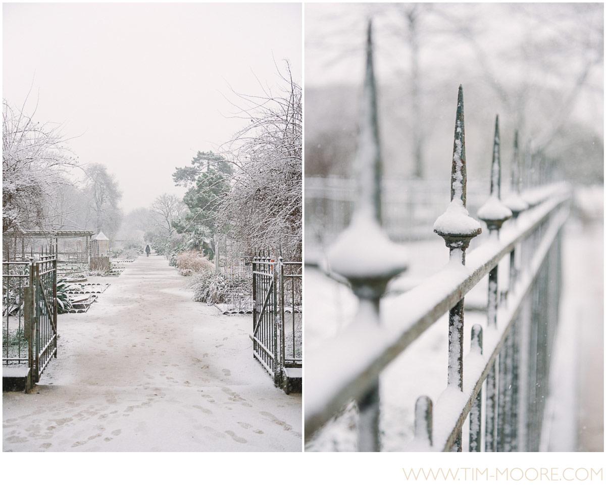 Paris-photographer-Tim-Moore-snow-in-the-park.jpg