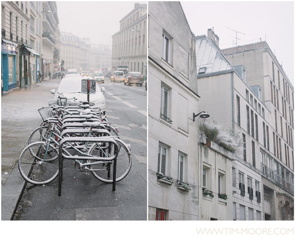 Paris-photographer-Tim-Moore-snow-on-bikes.jpg