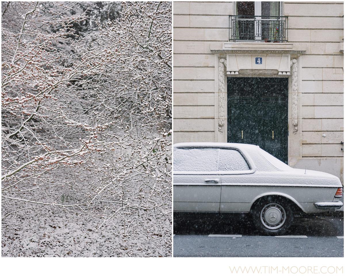 Paris-photographer-Tim-moore-snowing-in-Paris.jpg