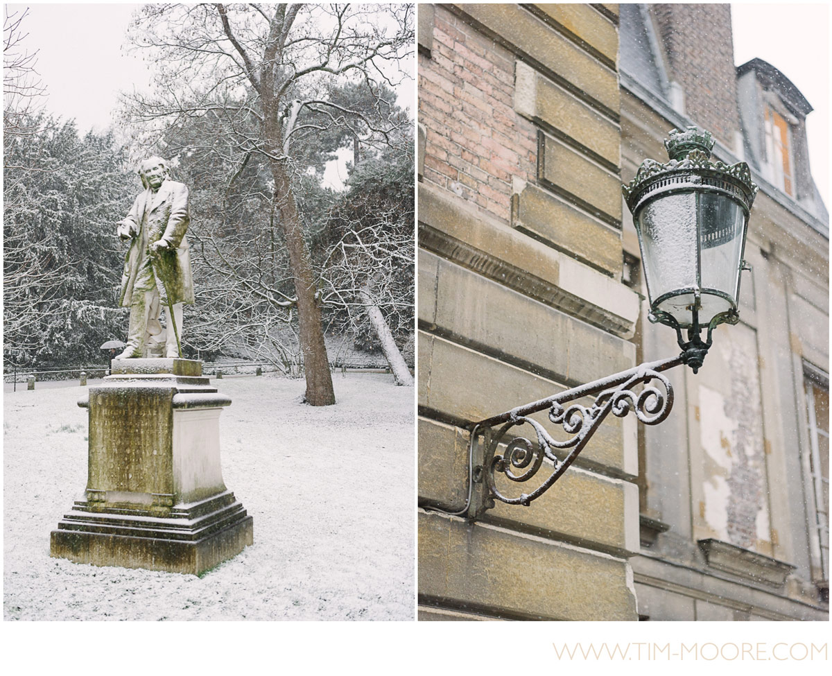 Paris-photographer-Tim-moore-snowing-in-the-city.jpg