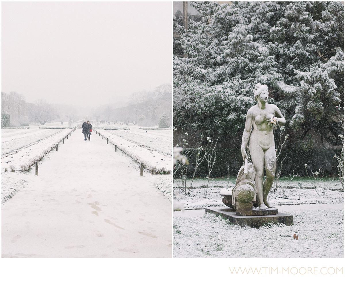 Paris-photographer-Tim-moore-white-snow-in-Paris.jpg