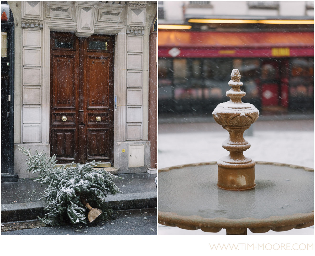 Paris-photographer-Tim-Moore-still-christmas.jpg