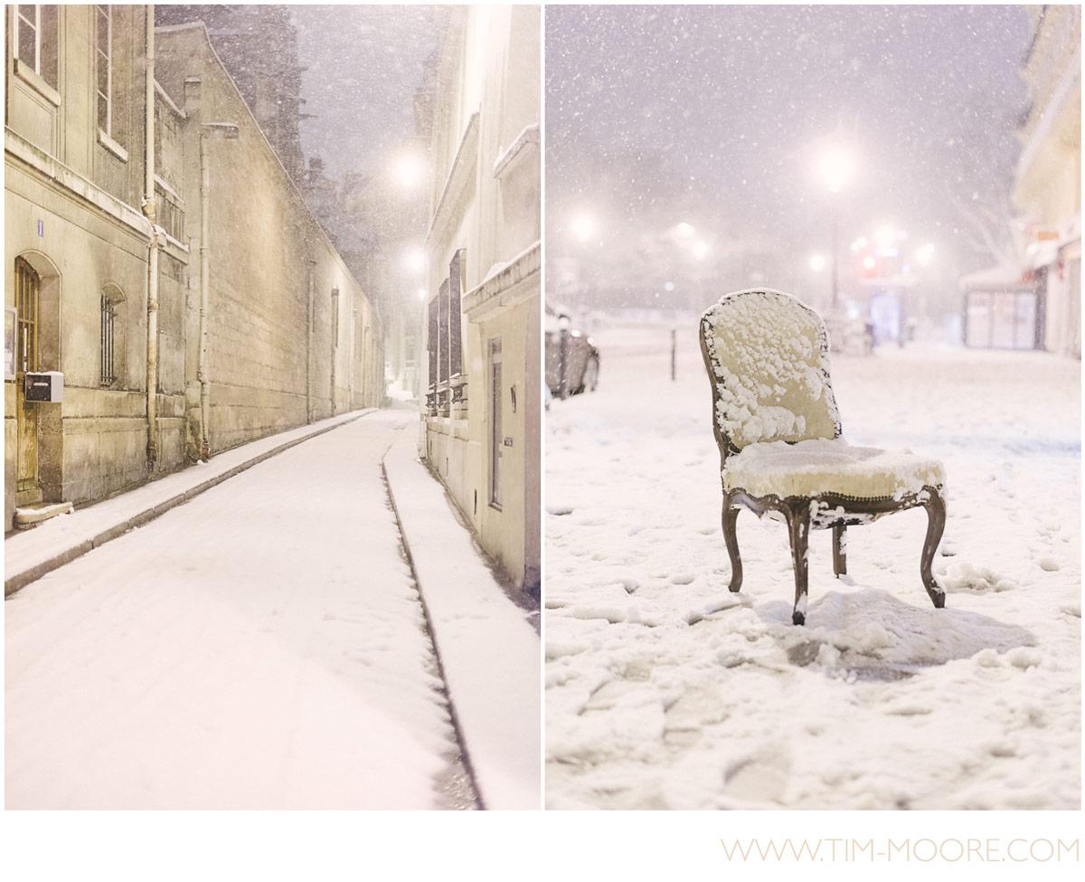 Paris-photographer-Tim-Moore-Night-chair-street.jpg