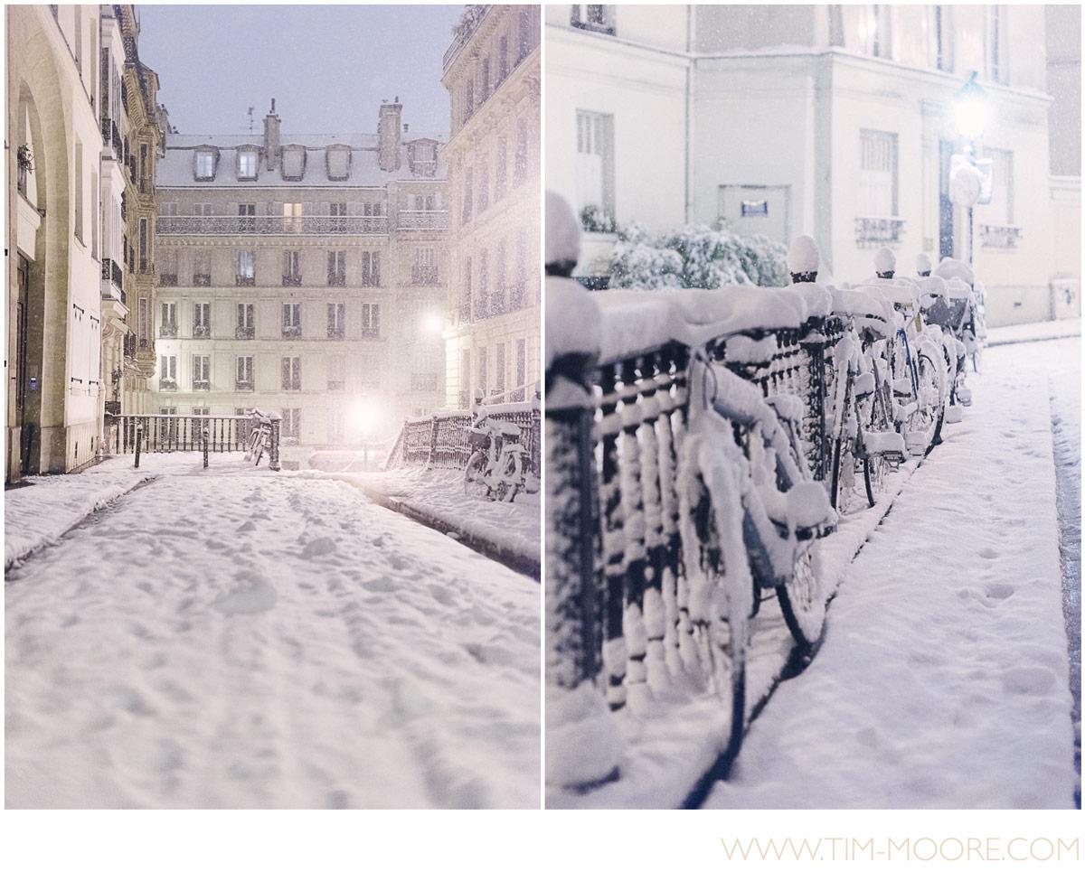 Paris-photographer-Tim-Moore-Night-snow-bikes-covered.jpg