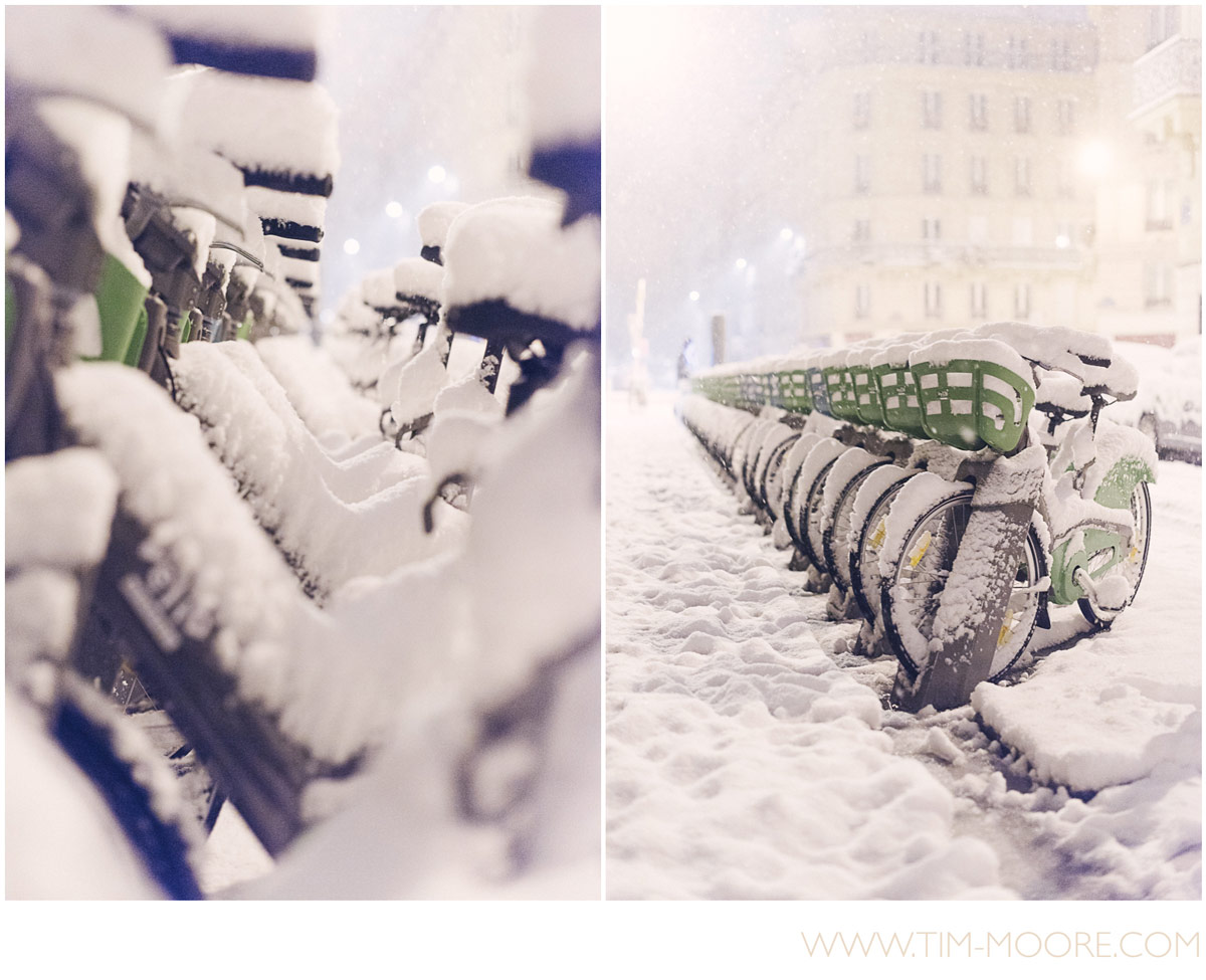 Paris-photographer-Tim-Moore-Night-snow-bikes.jpg