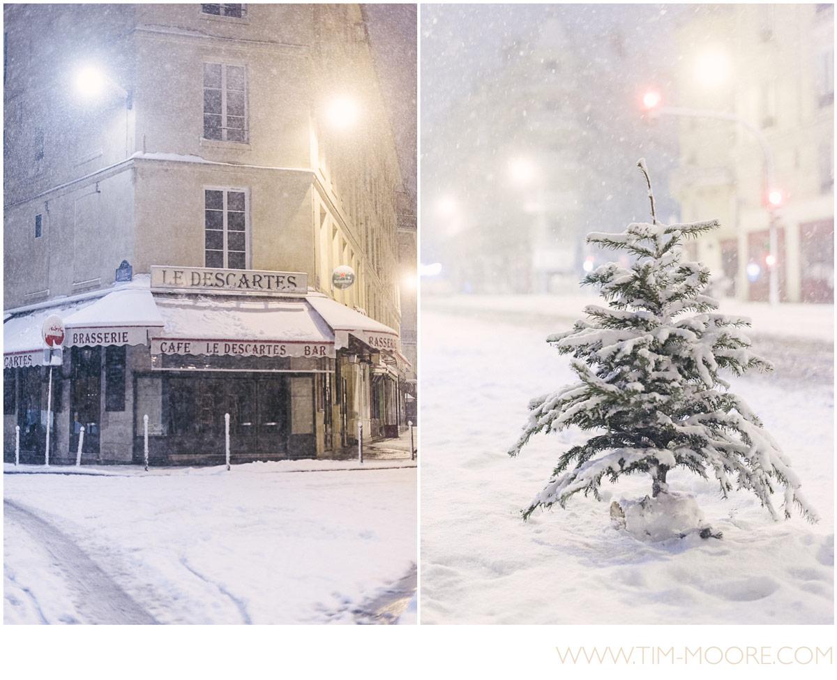 Paris-photographer-Tim-Moore-Night-snow-cafe.jpg