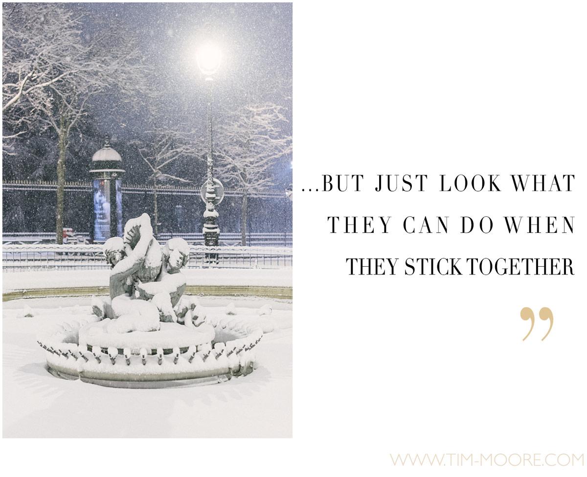 Paris-photographer-Tim-Moore-Night-snow-fountain.jpg
