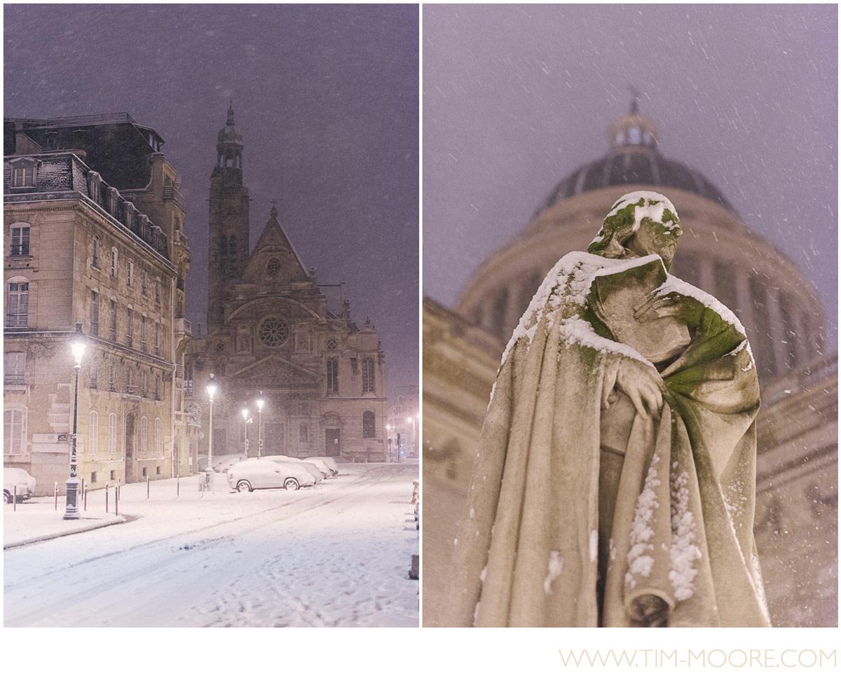 Paris-photographer-Tim-Moore-Night-snow-monuments.jpg