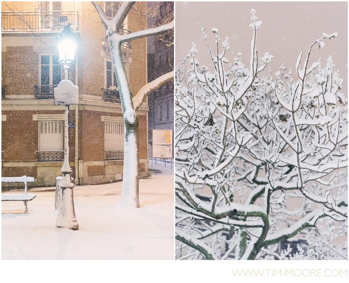 Paris-photographer-Tim-Moore-Night-snow-lamp-tree.jpg