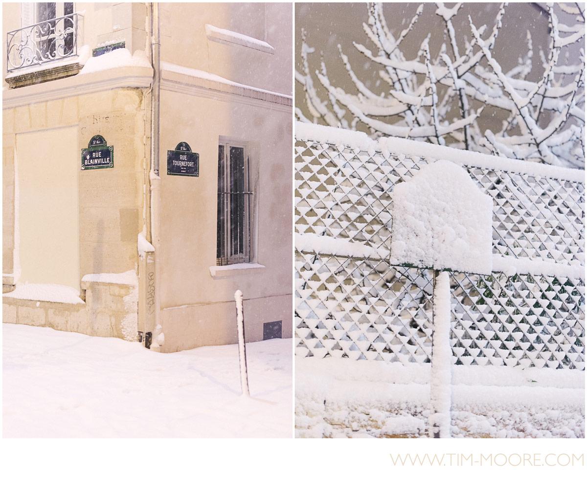 Paris-photographer-Tim-Moore-Night-snow-signs.jpg