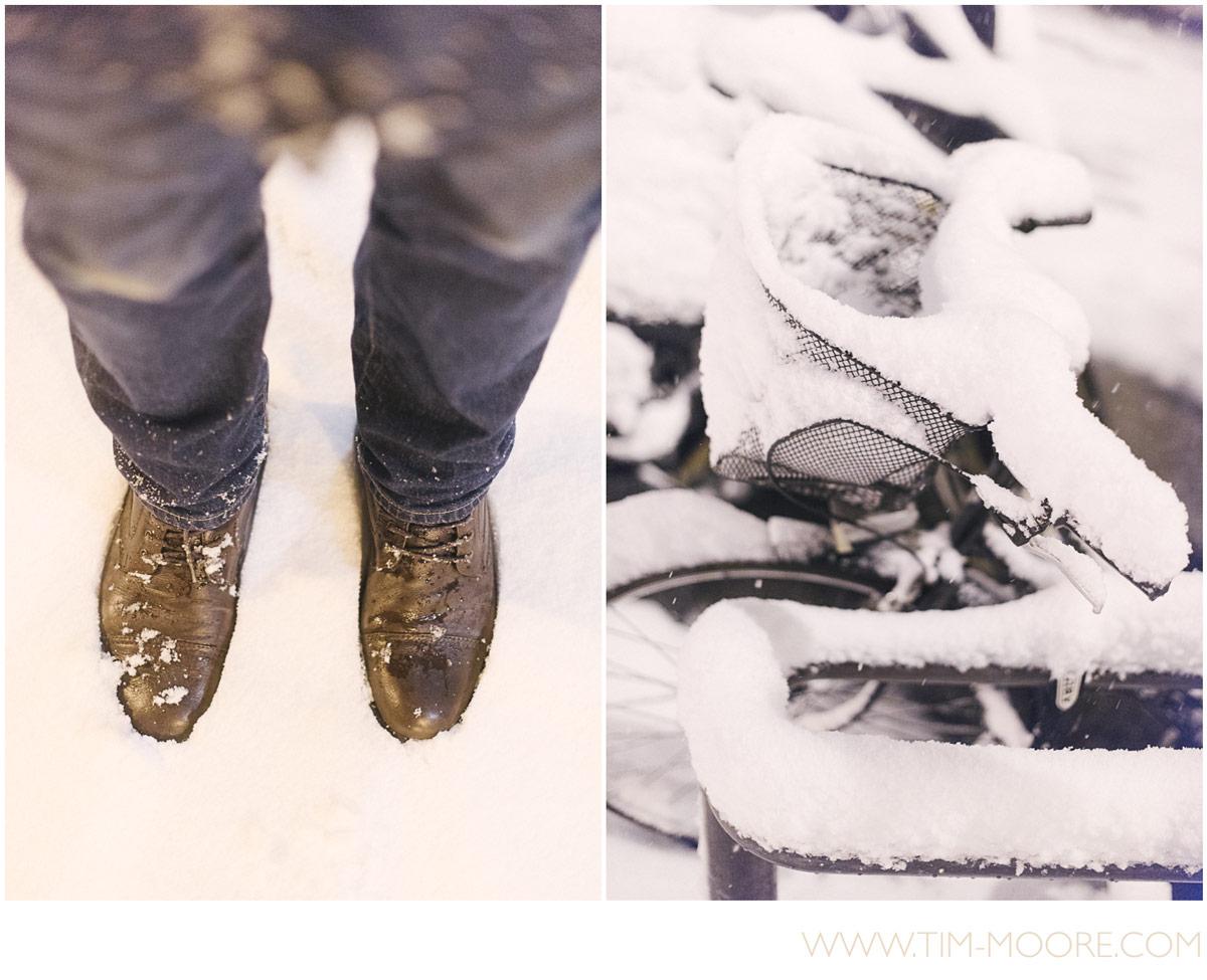 Paris-photographer-Tim-Moore-Night-snow.jpg