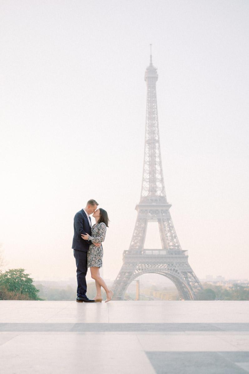 Paris-Photographer---Trocadero-Eiffel-Tower-002.jpg