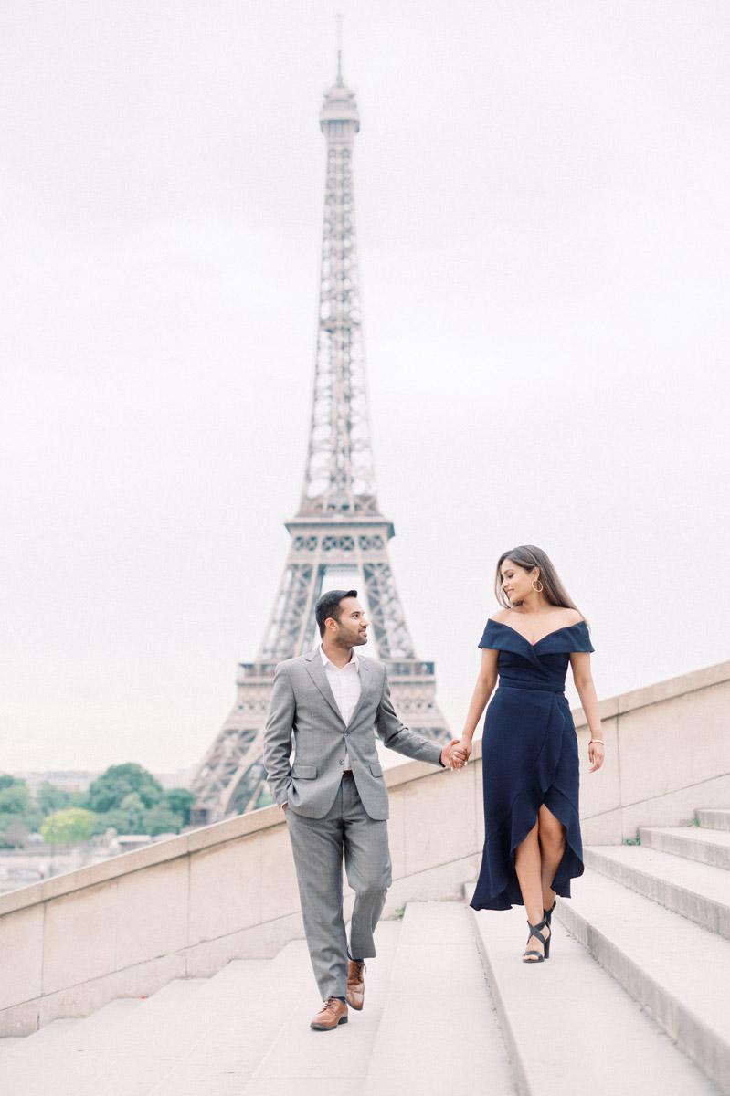 Paris-Photographer---Trocadero-Eiffel-Tower-001.jpg