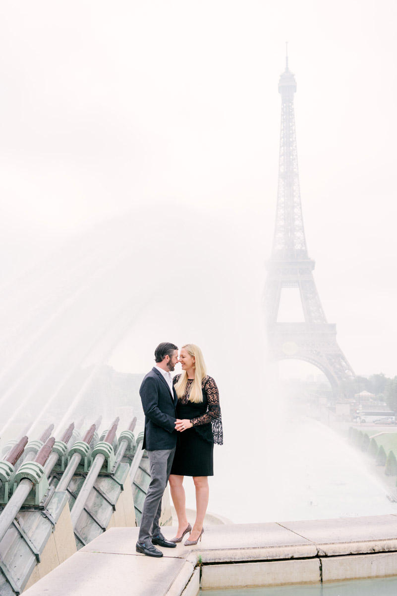 Paris-Photographer---Trocadero-Eiffel-Tower-004.jpg