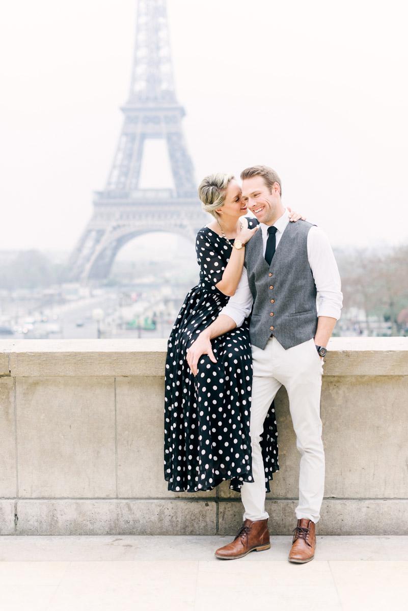 Paris-Photographer---Trocadero-Eiffel-Tower-005.jpg