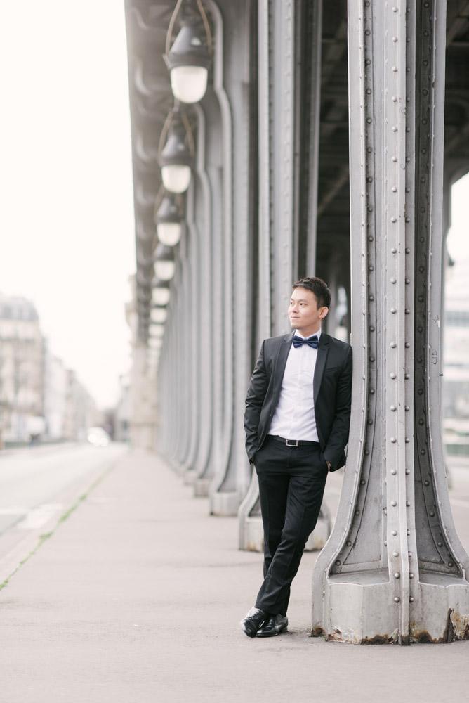 Paris-Photographer---BirHakeim-001.jpg