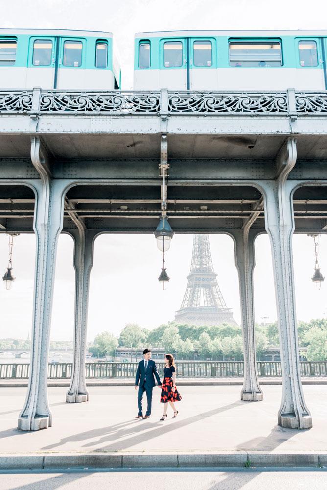 Paris-Photographer---BirHakeim-005.jpg