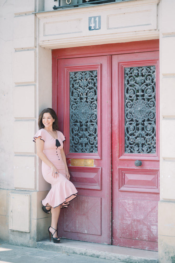 Paris-Photographer---Saint-Louis-004.jpg