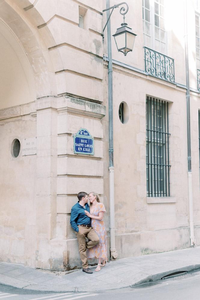 Paris-Photographer---Saint-Louis-002.jpg