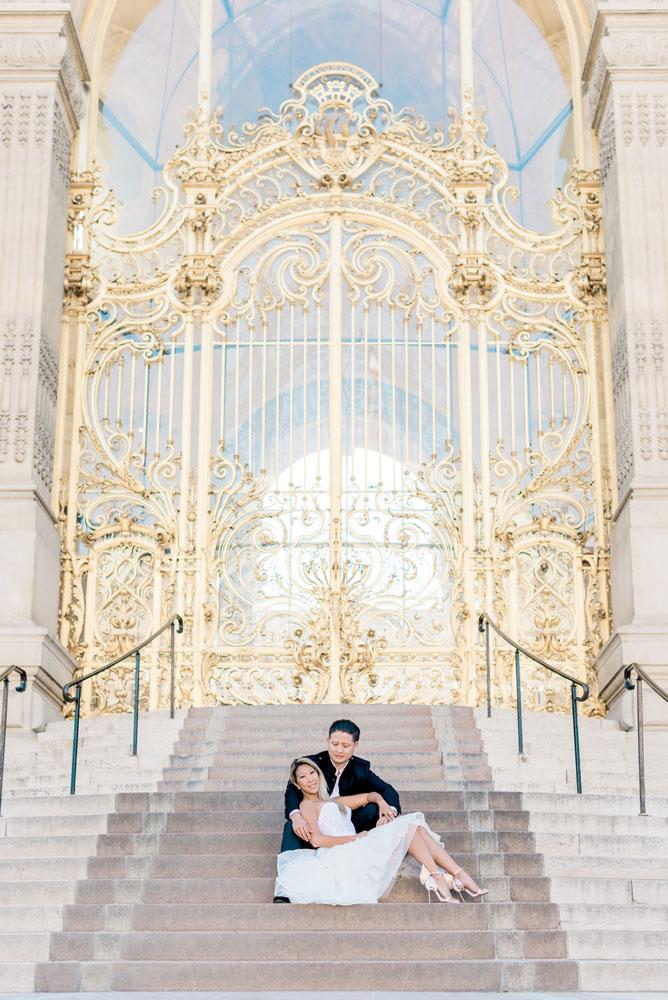 Paris-Photographer---Alexandre3-005.jpg