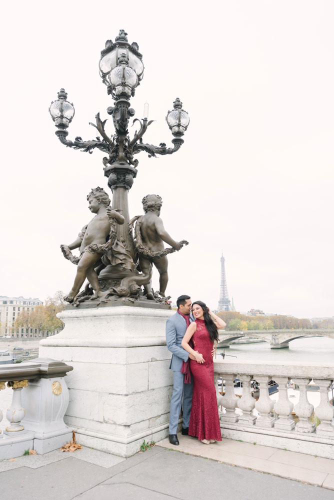 Paris-Photographer---Alexandre3-002.jpg