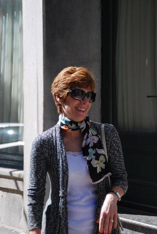 Janet Montreal.jpg