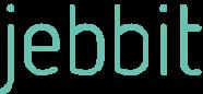 jebbit-logo-new@2x.png