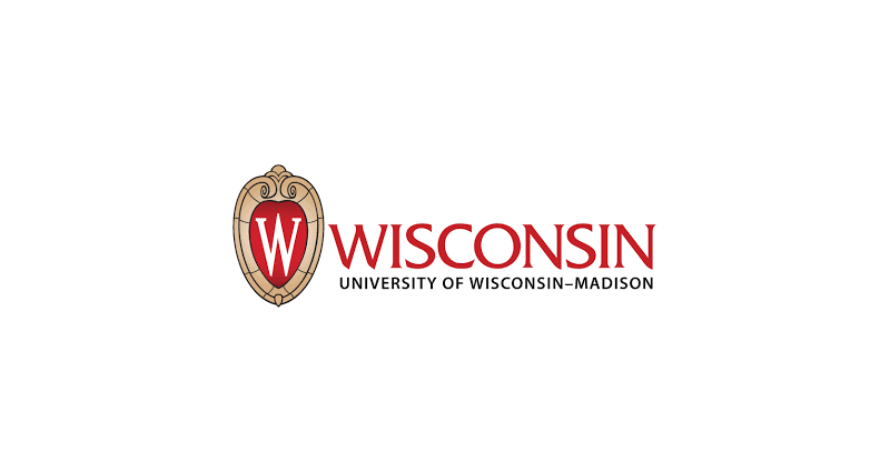 university-wisconson-madison.png