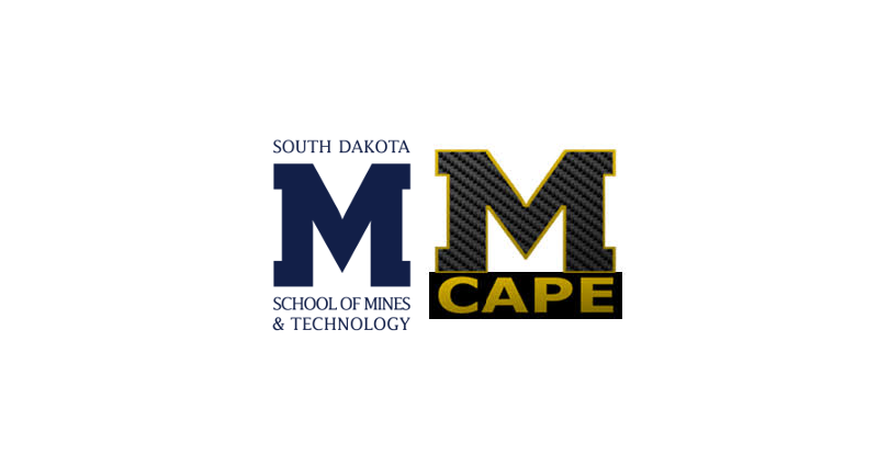 south-dakota-school-of-mines-technology-mcape.png