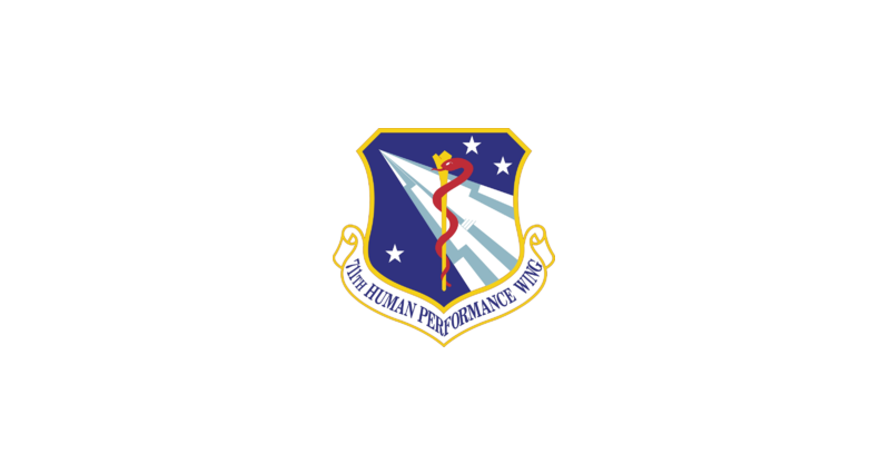 us-air-force-711th-human-performance-wing.png