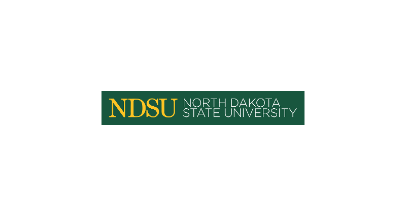 north-dakota-state-university.png