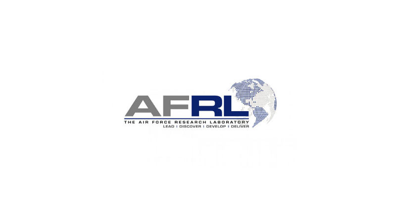 us-air-force-research-laboratory.png