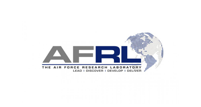 air-force-research-laboratory.png