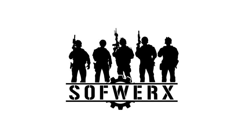 softwerx.png