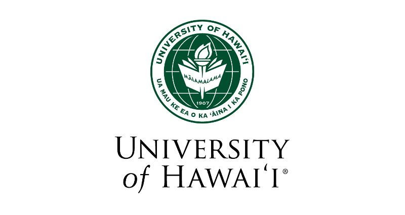 university-of-hawaii.png