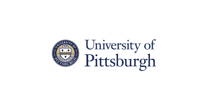 university-of-pittsburgh.png