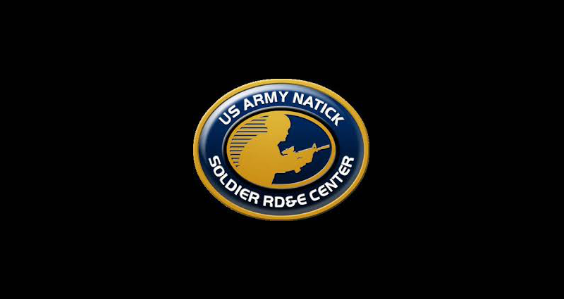 US-army-natick-rde-center.png