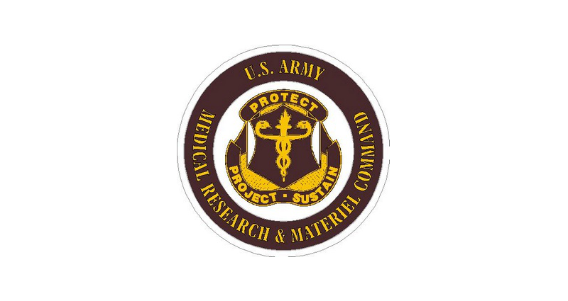 US-army-medical-research-materiel-command.png