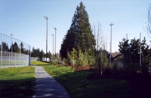 Bothell-image2-300x195.jpg
