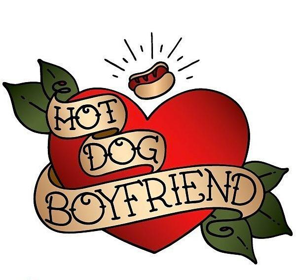 hotdogboyfriend.jpg