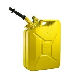20-liter-jerry-can-system-yellow.jpg