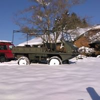hafy snow.jpg