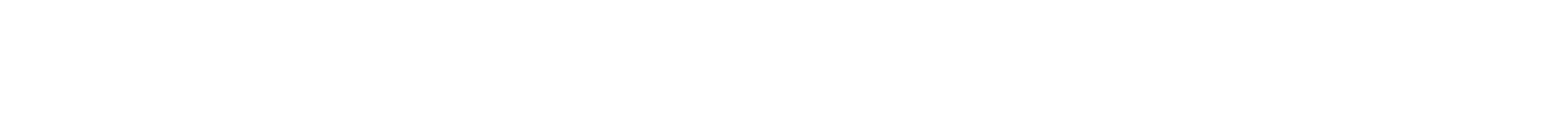 complements-holding-wordmark.png