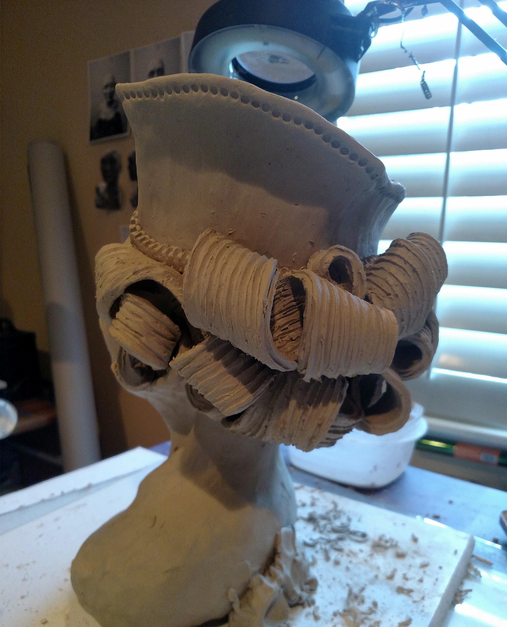 curles 4.jpg