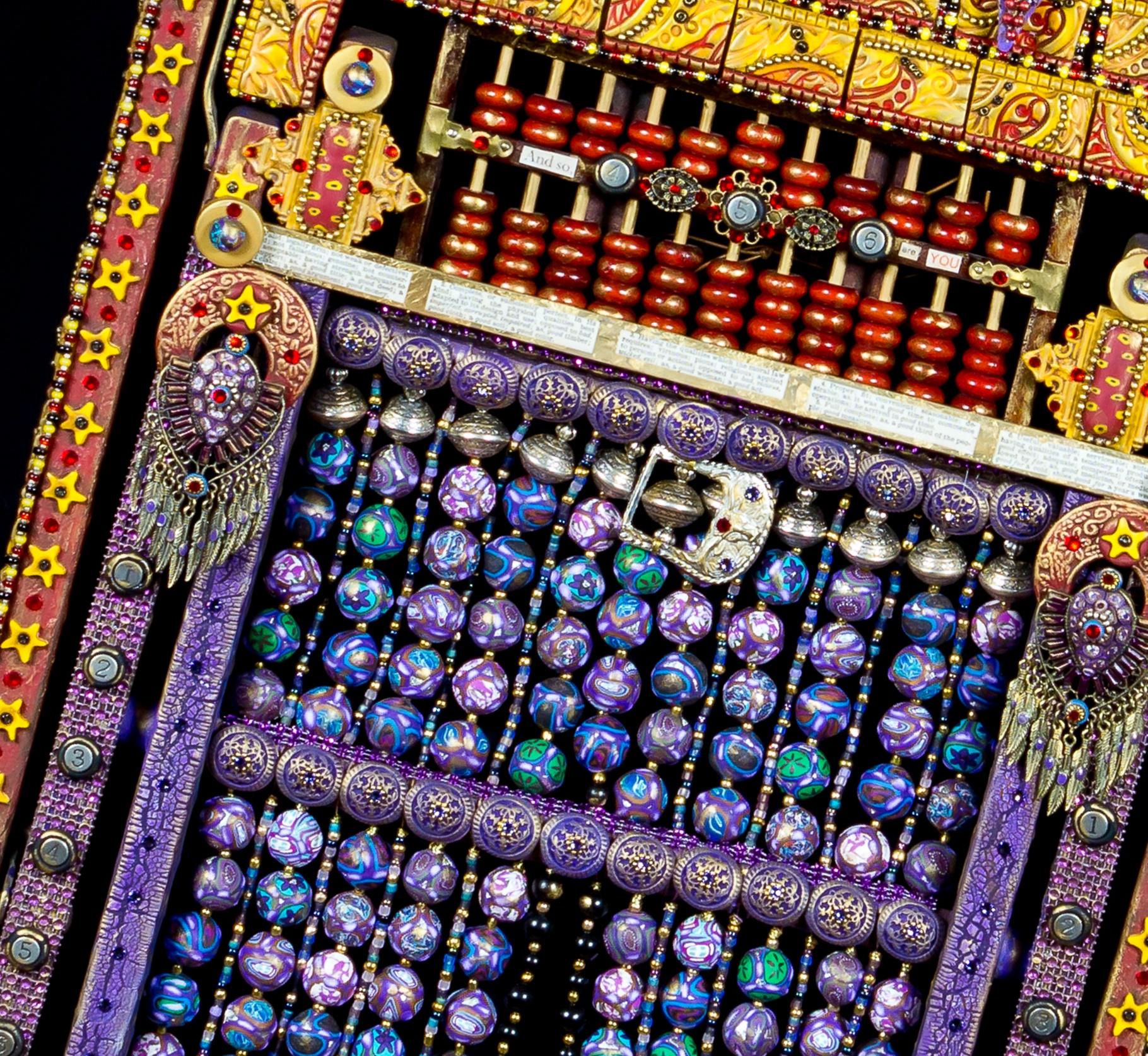 Abacus resize 3.jpg