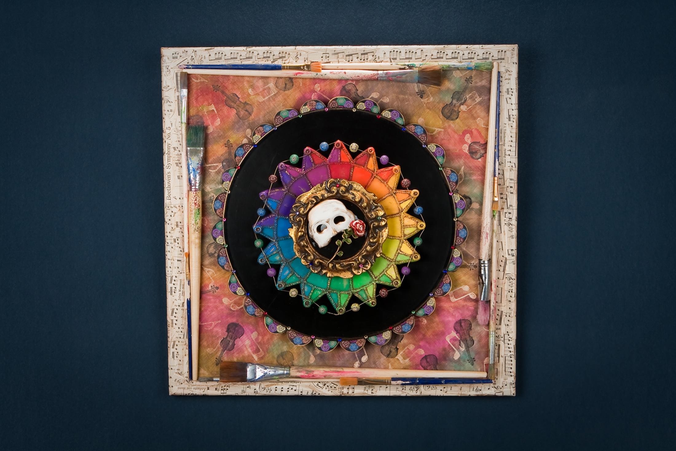 Mandala # 4 Spirit.jpg