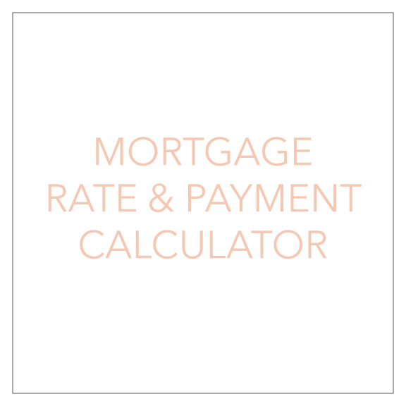 mortgage-rate-&-payment-Calendar.png