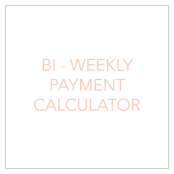 bi-weekly-payment-calculator.png
