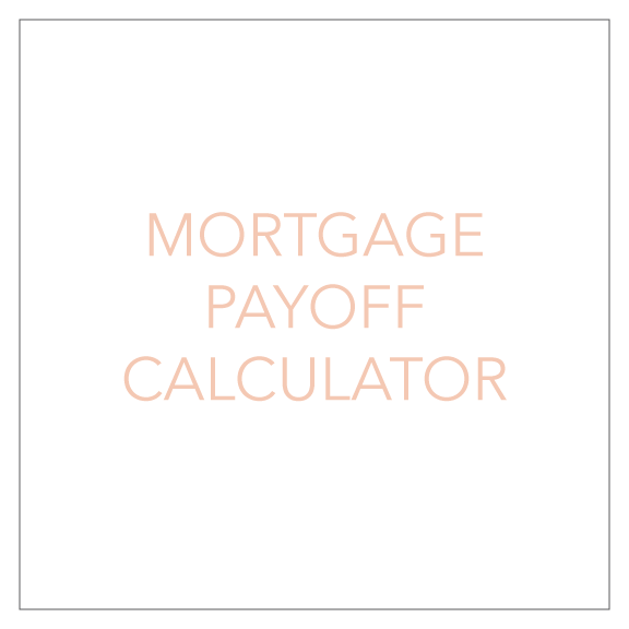 mortgage-payoff-calculator.png