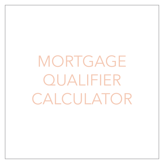 mortgage-qualifier-calculator.png